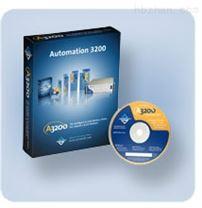 Automation 3200 32轴控制器