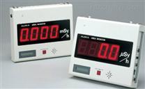 区域γ测量仪