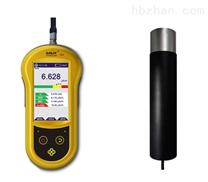 低能X射线测量仪