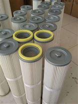 阿特拉斯D50钻机滤筒生产厂家低价销售