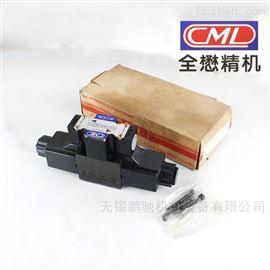 MCB-02-A-1CML全懋叠加阀