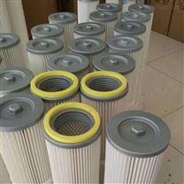 重庆博山潜孔钻机滤芯特价全国销售