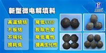 微电解催化氧化填料价格
