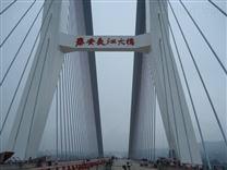 桥梁氟碳漆涂料-新贵大现货