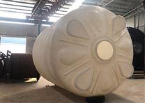 30吨污水水箱专业生产