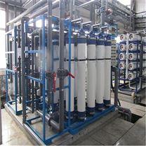 反渗透阻垢剂厂家 出厂价进口的品质