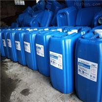 反渗透阻垢剂厂家大量供应