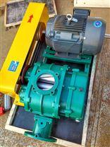 澳源污水曝气设备处理