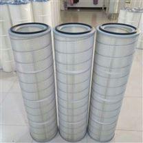 真空吸砂机专用滤筒生产厂家低价销售