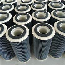 AMANO油雾滤筒生产厂家各种款式滤芯