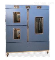 多箱综合药品稳定性试验箱
