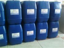 循环冷却水杀菌灭藻剂