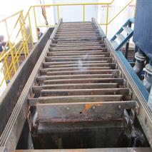 精细化工废水处理电芬顿