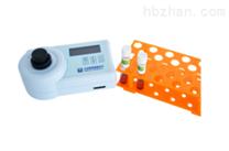 便携式水质COD快速测定仪
