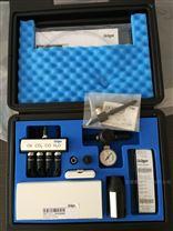 德尔格压缩气体油水检测仪
