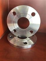 16公斤不锈钢法兰厂家