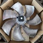 FE080-SDA.6N.V7美国瑞美中央空调散热风机