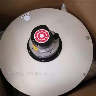 現貨DKHR450-4KW.138.5HA德國洛森離心風機