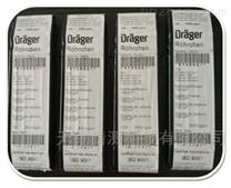 德尔格6728521二氧化碳检测管