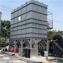 RTO废气处理技术