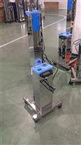 医用ZXC-II紫外线消毒车
