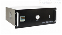 环境气体检测在线零级空气发生器