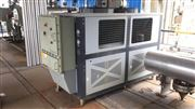 BSL-100WSE果蔬清洗冷水机厂家