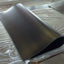 优质绝缘橡胶板|耐油石棉垫厂家