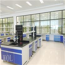 药品生物实验室