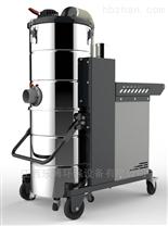 工業大功率吸塵器廠家直銷7500W
