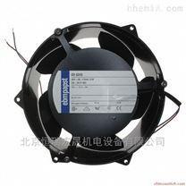 ebmpapst DV6448/2A-208  医疗设备器械风扇