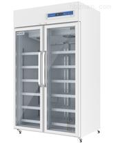 医用药品冷藏冰箱