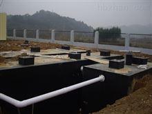 RC-YTH医院专用废水处理设备型号