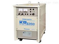 YD-350KR2松下二氧化碳气体保护电弧焊接机