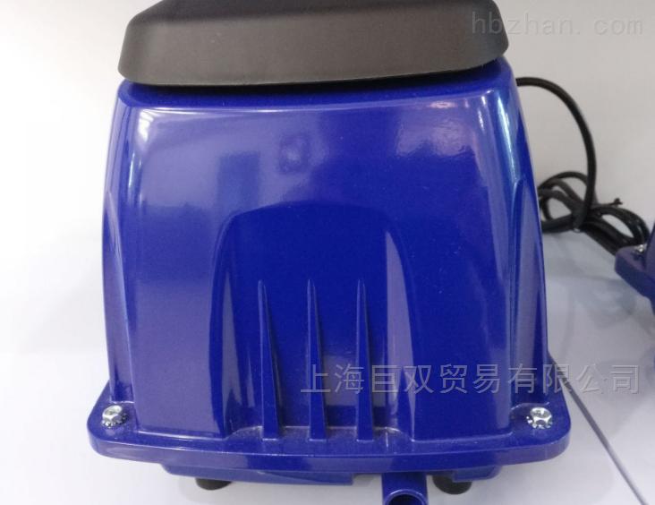 电宝AirMac气泵