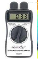 光合有效辐射测量仪