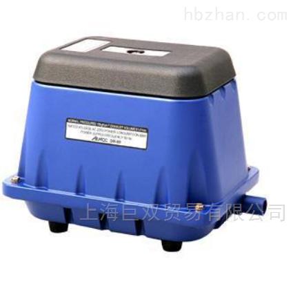 中国台湾电宝气泵