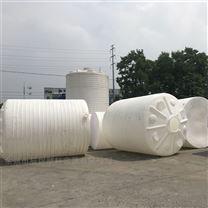 30吨耐高温耐冷冻水桶 /耐酸碱外加剂储罐