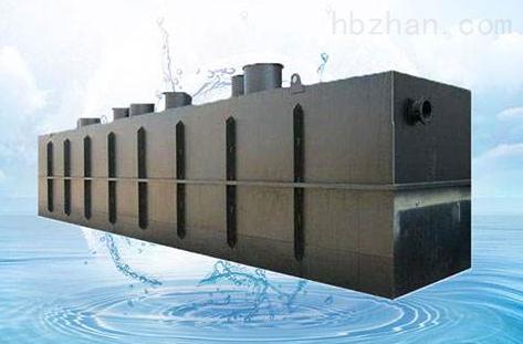 新建屠宰废水处理系统哪家好