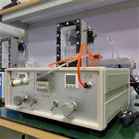 气密性防水检测仪设备