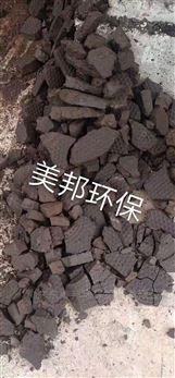 泥浆脱水机厂家 沙场泥浆污泥压滤机