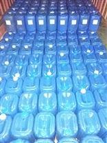 缓蚀阻垢剂现货厂家货源