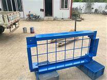 水泵减振台座减振支座减震浮台