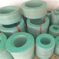 高压耐油石棉垫片 石棉制品厂家