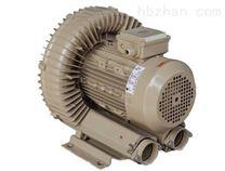 漩涡气泵高压罗茨风机