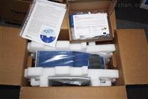 赛默飞384孔梯度PCR仪Veriti 384