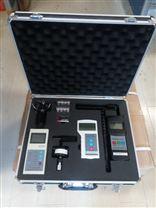 FY-S型数字综合气象仪,轻便综合观测仪