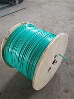EIB-BUS总线电缆