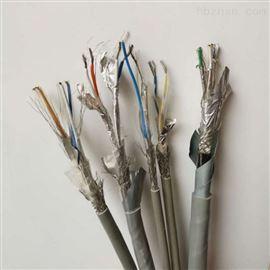 485电缆生产厂家