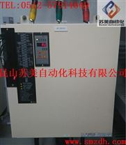 TOYO:XP3-38150-L100电力调整器/调功器